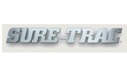 Sure-Trac New Trailers for Sale & Used Trailers for Sale at Avalon Service Center