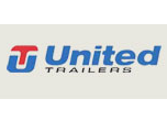 United Trailers New Trailers for Sale & Used Trailers for Sale at Avalon Service Center