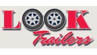 Look Trailers New Trailers for Sale & Used Trailers for Sale at Avalon Service Center