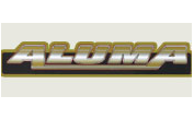 Aluma New Trailers for Sale & Used Trailers for Sale at Avalon Service Center