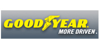 Goodyear Trailer Parts & Trailer Accessories