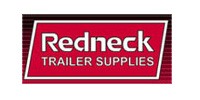 Redneck Trailer Supplies Trailer Parts & Trailer Accessories