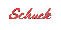 Schuck Supplies Trailer Parts & Trailer Accessories