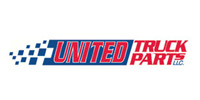 United Truck Parts Trailer Parts & Trailer Accessories