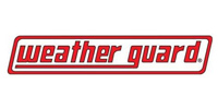 Weather Guard Trailer Parts & Trailer Accessories