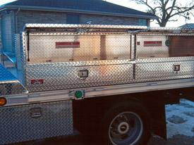 Trailers For Sale Iowa