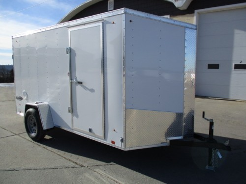 Avalon Trailers