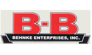 Behnke Enterprises New Trailers for Sale & Used Trailers for Sale at Avalon Service Center