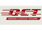 Dressen Custom Trailers New Trailers for Sale & Used Trailers for Sale at Avalon Service Center