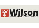 Wilson Trailer Sales New Trailers for Sale & Used Trailers for Sale at Avalon Service Center
