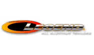 Legend New Trailers for Sale & Used Trailers for Sale at Avalon Service Center